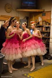 7 best abt whipped cream images on pinterest american ballet