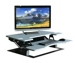 Studio Monitor Desk Stands by Home Page