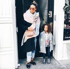 the cutest winter ideas for kids whowhatwear