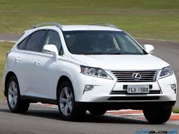 toyota lexus 2012 lexus es 350 2012 auto images and specification