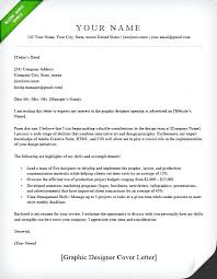 Sample Australian Resume Format Australian Resume Format Sample What Is Cover Letter Cover Letter