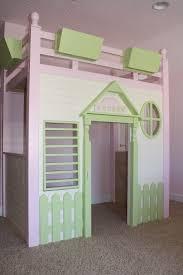 Doll House Wood Loft Bunk Bed Plans by Spots 4 Tots Llc Jacksonville Florida Children U0027s Furniture