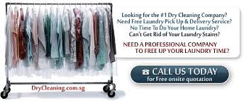 How Much To Dry Clean A Rug Singapore Dry Cleaning Carpet Cleaning Services
