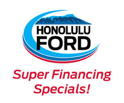 honolulu ford honolulu ford honolulu hi read consumer reviews browse used