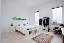 wohnideen schlafzimmer skandinavisch awesome schlafzimmer im skandinavischen stil pictures home