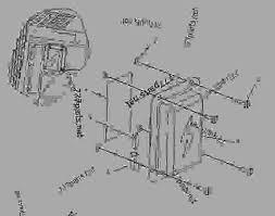 wiring diagram caterpillar 3034 u2013 readingrat net