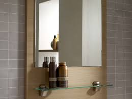 bathroom mirror bathroom 41 simple framed for bathroom mirror