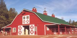 barn exteriors photos welcome to woodstar a stall for every stable