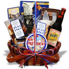 hospital gift basket gift baskets world s greatest hospital gift shop