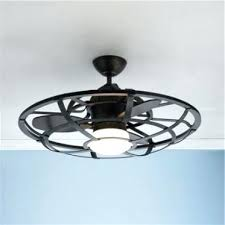 flush mount outdoor ceiling fan interior flush mount outdoor ceiling fan flush mount outdoor
