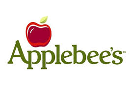 darden restaurants obamacare applebee s franchise issues no hiring total food service