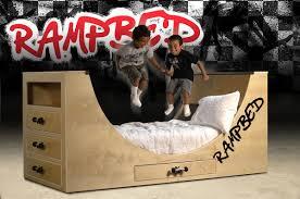 best fresh skate bedroom ideas 10167