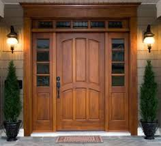 Best 25 House main door design ideas on Pinterest