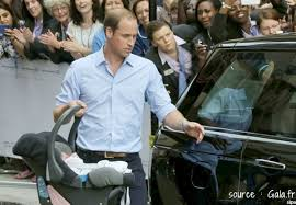 siege auto bebe romer kate william siege auto britax romer 1 jpg