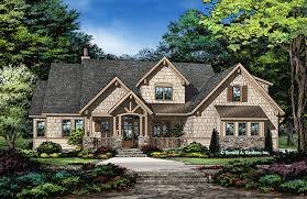 craftsman houseplans craftsman house plans craftsman style homes don gardner