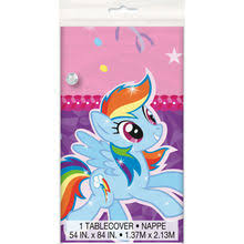 My Little Pony Gift Wrapping Paper - my little pony gift wrapping paper my little pony party supplies