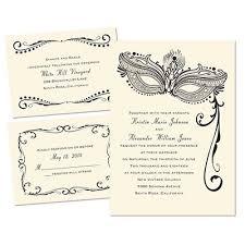 best 25 masquerade wedding invitations ideas on