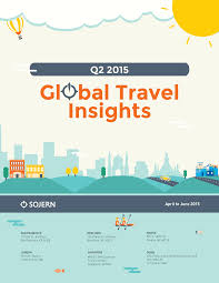 New York global travel images Sojern q2 2015 global travel insights png
