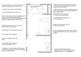 design a bathroom layout tool bathroom layout tool bathroom layout plans bathroom medium size