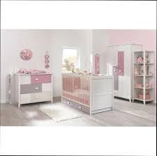 chambre bébé9 chambre bebe 9 deco complete 9m2 pour avis nolan prix une coucher