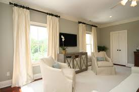 Color Schemes For Homes Interior Enchanting Idea A To Decor - Color schemes for home interior painting