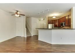Laminate Flooring Minneapolis 545 N 1st Street 115 Minneapolis Mn 55401 Mls 4880727