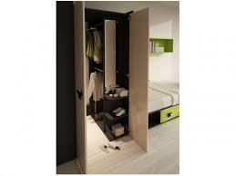 Schrank Im Schlafzimmer Ideen Ankleide Begehbarer Kleiderschrank En Begehbarer