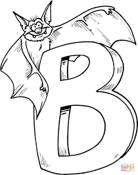 letter factory coloring pages creativemove me