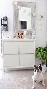 mueble recibidor ikea decorar low cost recibidores made in ikea recibidor ikea y