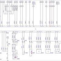vectra b wiring diagrams wiring diagram