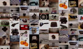 lexus ireland warranty lexus gearbox gearbox manual or auto gearboxes u0026 parts