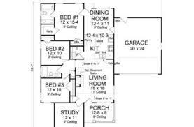 loft home designs perth ideas house plans 53247