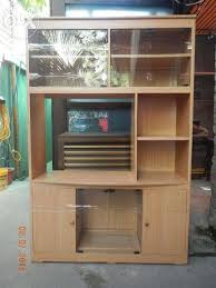 tv cabinets for sale 2nd hand cabinet for sale f86 for charming home design wallpaper
