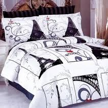 stylish college bedding supplies that fit free shipping