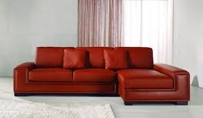 Cheap New Corner Sofas Leather Corner Sofas Cheap Tags Leather Corner Sofa Three Seat