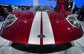 new car designs dazzle at detroit auto show shareamerica