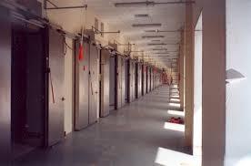 chambre froide industrielle prix portes coulissantes en métal pour chambres froides