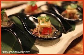 simon cuisine cuisine equipé inspirational simon food favourites taste of sydney