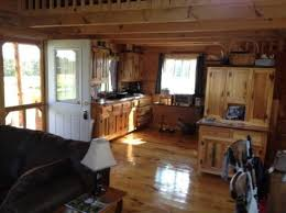 Affordable Small Homes 10 Tiny Houses For Sale In Wisconsin You Can Buy Now Tiny House Blog