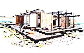 how to make architecture design drawing online homelk com images
