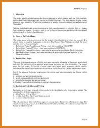 proposal sample format hitecauto us