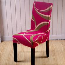 easy chair covers stretch dining chair covers zebra chair surefit stretch printed
