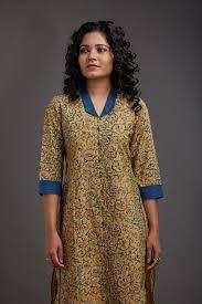 the 25 best kurta designs ideas on pinterest kurti kurta