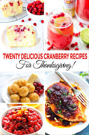 thanksgiving cranberry recipe 109 best thanksgiving fun images on pinterest
