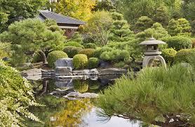 Colorado Botanical Gardens Japanese And Botanic Gardens Amazing Nature