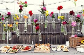 simple decoration for wedding at home ingeflinte