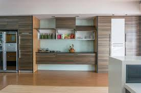Ab Kitchen Cabinet Ab Kitchen Cabinet Solutions Home