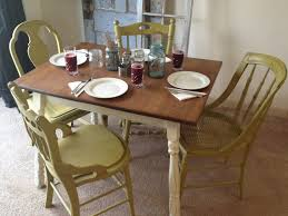 Space Saving Dining Room Tables And Chairs Kitchen Design Adorable Small Dining Table Space Saving Dining