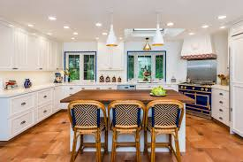 kitchen wallpaper hi res design kitchen cabinets by means of