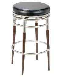 Leather Saddle Bar Stools Articles With Cream Leather Bar Stools Uk Tag Excellent Cream
